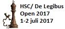 HSC / De Legibus Open